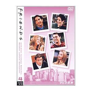 DVD/フレンズIV Vol.4 netoff