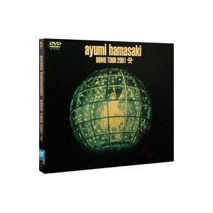 DVD/ayumi hamasaki DOME TOUR 2001 A|netoff