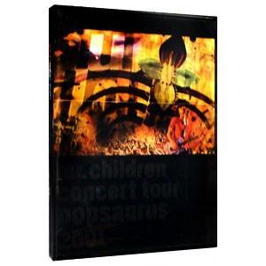 DVD/CONCERT TOUR POP SAURUS 2001|netoff