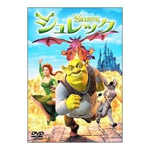 DVD/シュレック|netoff