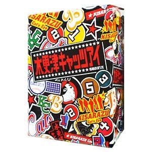 DVD/木更津キャッツアイ BOX付全5巻DVDセット