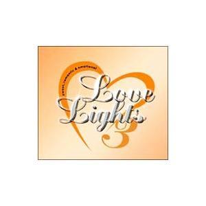 オムニバス/Love Lights 3