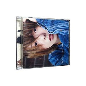 シンガーソングライターaiko、2002年9月リリースの4thアルバム。シングル曲「おやすみなさい」...