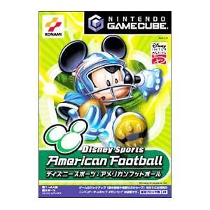 GC/ディズニースポーツ アメリカンフットボール netoff