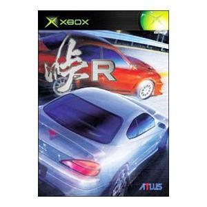 Xbox/峠R|netoff