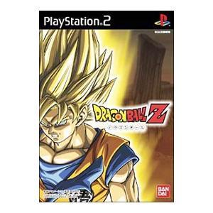 PS2/ドラゴンボールZ|netoff