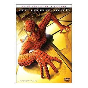 アメリカン・コミックのスーパー・ヒーロー・ムービーが誕生! ごく普通の高校生がクモの特殊能力を手に入...