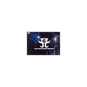 DVD/ayumi hamasaki ARENA TOUR 2002 A|netoff