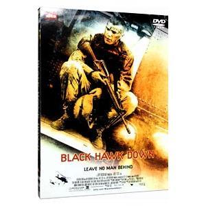 DVD/ブラックホーク・ダウン|netoff