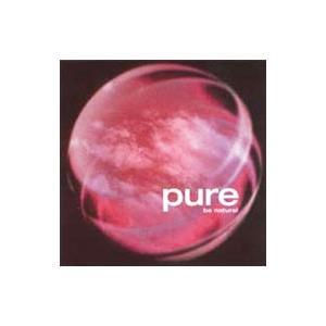 オムニバス/pure〜be natural