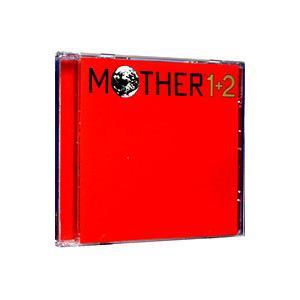 任天堂の人気ゲーム『MOTHER』。2作がリメイク版としてGBAから発売されたことを受け、入手困難な...