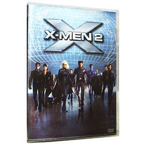 DVD/X−MEN 2 netoff
