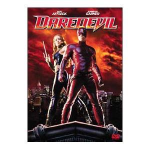 DVD/デアデビル netoff