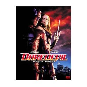 DVD/デアデビル アルティメット・エディション netoff