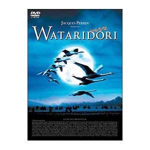DVD/WATARIDORI コレクターズ・エディション|netoff