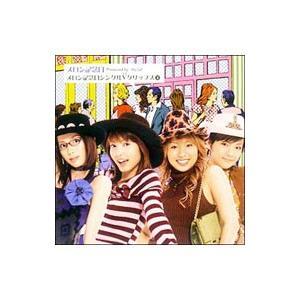 DVD/メロン記念日 シングルVクリップス(2)