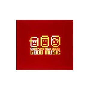 ■カテゴリ:中古CD ■ジャンル:ジャパニーズポップス 国内のアーティスト ■メーカー:ワーナーミュ...