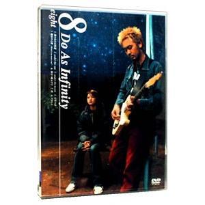 DVD/8