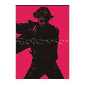 DVD/リターナー デラックス・エディション[2DVD]|netoff