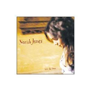 ノラ・ジョーンズ/フィールズ・ライク・ホーム (CCCD)|netoff