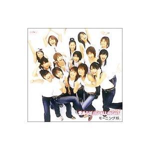 DVD/シングルV「愛あらばIT'S ALL RIGHT」|netoff