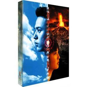 DVD/ドラゴンヘッド|netoff