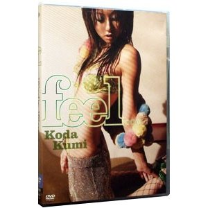 DVD/feel...|netoff