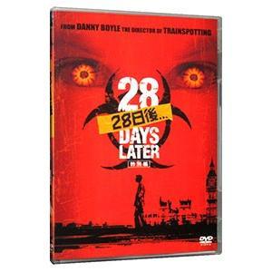 DVD/28日後... 特別編|netoff