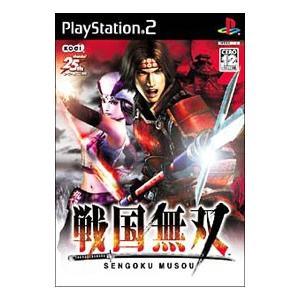PS2/戦国無双|netoff