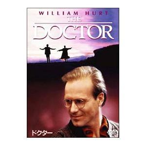 DVD/ドクター|netoff