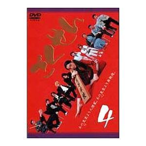 DVD/ごくせん 4|netoff