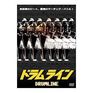 DVD/ドラムライン|netoff
