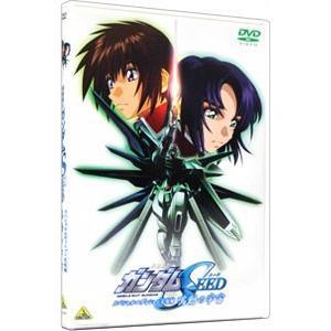 DVD/機動戦士ガンダムSEED スペシャルエディション完結編 鳴動の宇宙(そら) netoff