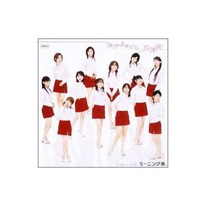 DVD/シングルV「涙が止まらない放課後」|netoff