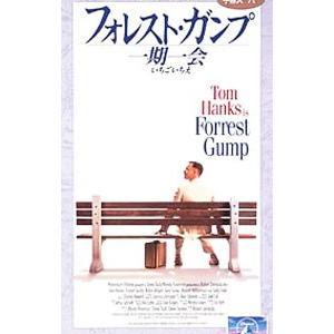 DVD/フォレスト・ガンプ 一期一会|netoff