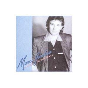 AOR史に残る名盤として名高い83年発表の4thアルバム。ジェイ・クレイドン、デヴィッド・フォスター...