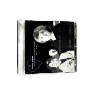 CD版ラジオ パステルコレクション2001|netoff
