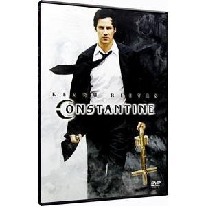 DVD/コンスタンティン|netoff