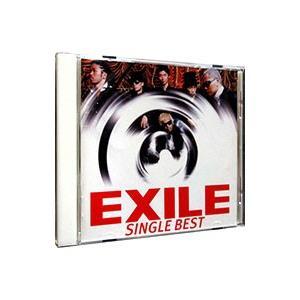 EXILE/SINGLE BEST|netoff