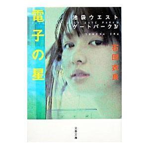 電子の星(池袋ウエストゲートパークシリーズ4)/石田衣良