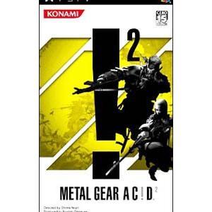 ■機種:PSP(プレイステーション・ポータブル) ■ジャンル:アクション ■メーカー:コナミデジタル...