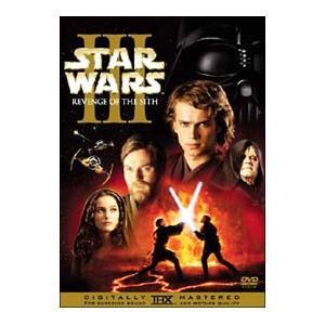 DVD/スター・ウォーズ エピソードIII/シスの復讐 netoff