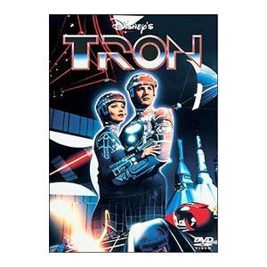 DVD/トロン|netoff