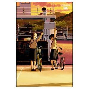DVD/かみちゅ! Vol.4|netoff