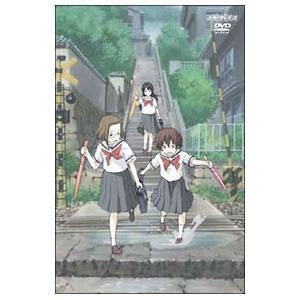 DVD/かみちゅ! Vol.5|netoff