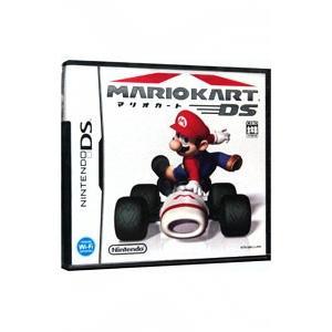DS/マリオカートDS|netoff