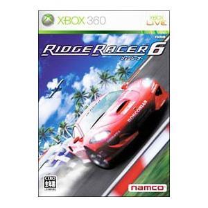 ■機種:Xbox360 ■ジャンル:レーシング ■メーカー:バンダイナムコエンターテインメント ■品...