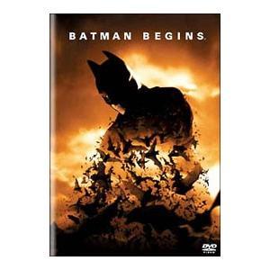DVD/バットマン ビギンズ|netoff