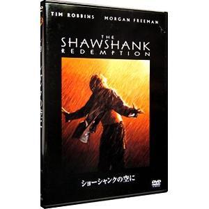 DVD/ショーシャンクの空に|netoff