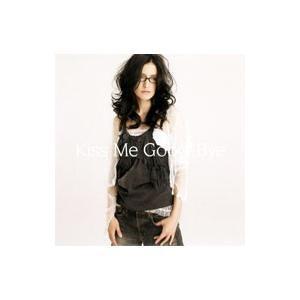 アンジェラ・アキ/Kiss Me Good−Bye netoff